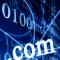 Domain & SSL