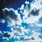 SXL Cloud VPS