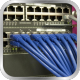 Cabling & Network Solution