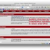 SXL 1U Rack Server for pfSense