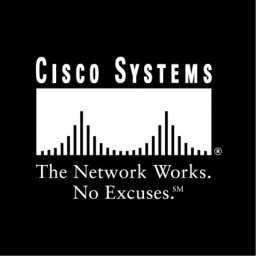 Cisco Small Business Products